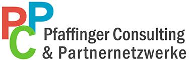 Pfaffinger Consulting